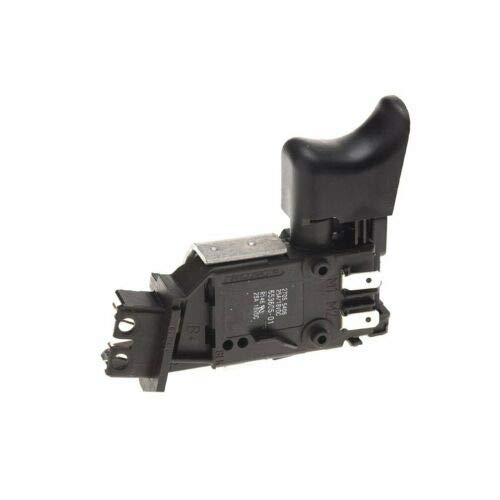 152274-15 fits for DEWALT Cordless Tool Switch