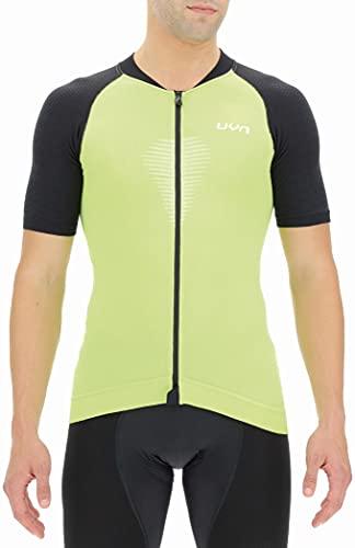 UYN Man Biking GRANFONDO OW Shirt Sh_SL.