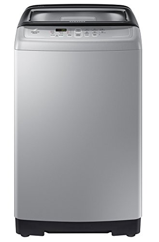 Samsung 6.5 kg Fully-Automatic Top Loading Washing Machine...