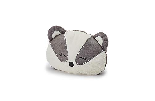 Warmies Badger calentador de manos, 530 g