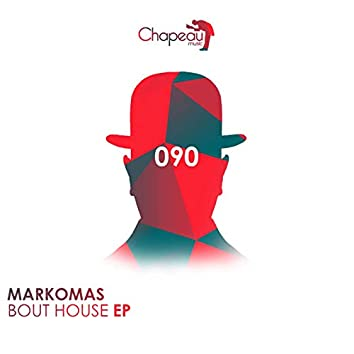 Bout House EP