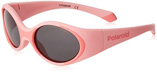Polaroid PLD 8037/S Gafas, 35J, 43 Unisex Adulto