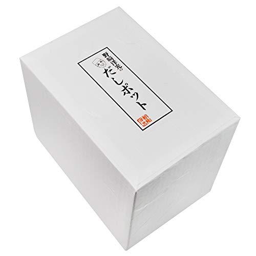 貝印KAI野崎洋光のだしポット500mlFK-0091