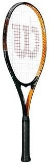 Best wilson titanium xl tennis racket Reviews