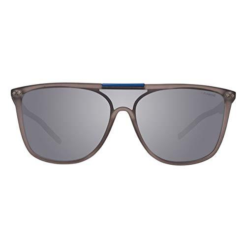 Gafas de Sol Mujer Polaroid PLD-6024-S-TJD | Gafas de sol Originales | Gafas de sol de Mujer | Viste a la Moda