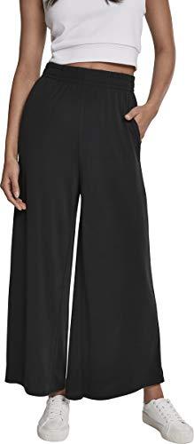 Urban Classics Damen Ladies Moda...