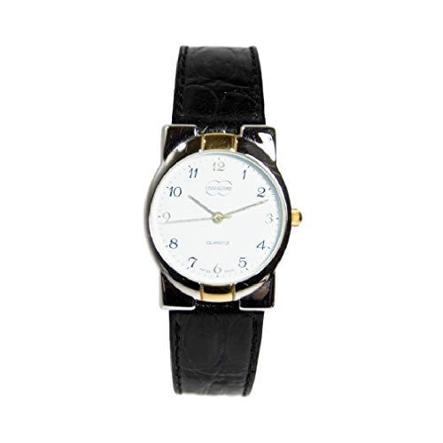 Reloj de vestir Vintage Dress Watch XMC860 Swiss Made