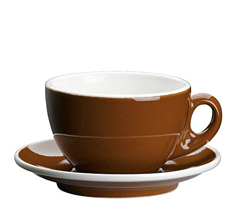 Cilio Milchkaffeetasse
