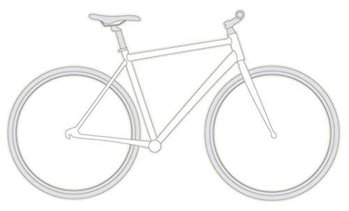 vsf fahrradmanufaktur T-700 Shimano Alfine 11-G HS22 Trekking Bike 2020 (28