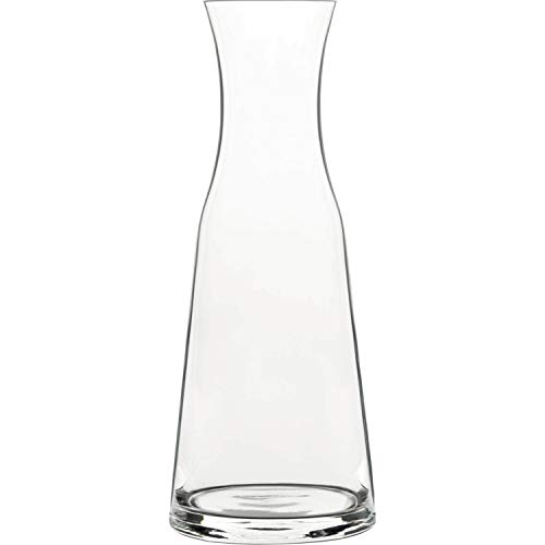 Bormioli Luigi 10696/33 PM908 karaf, glas
