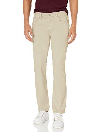 Joe's Jeans Men's The Kinetic Brixton Mccowen