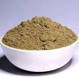 Lavender Flower Powder ~ 4 Ounce Bag