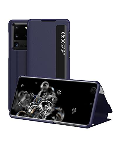 Funda para Samsung Galaxy J6 Plus, con cierre magnético y función atril, compatible con Galaxy J6 Plus (pantalla de 6 pulgadas)