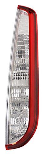 HELLA 9EL 354 678-051 Heckleuchte - LED - links