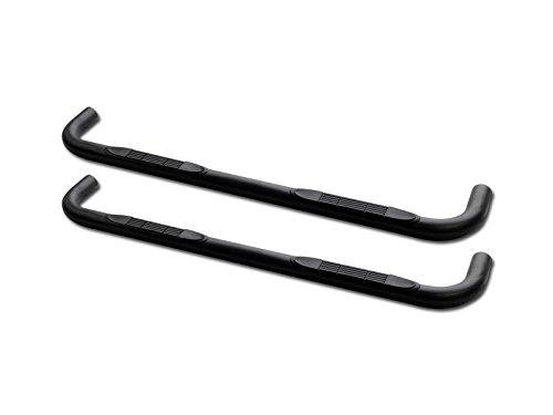 04 ram quad cab step bars - 8