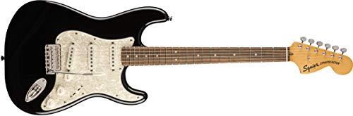 migliori chitarre elettriche fascia media