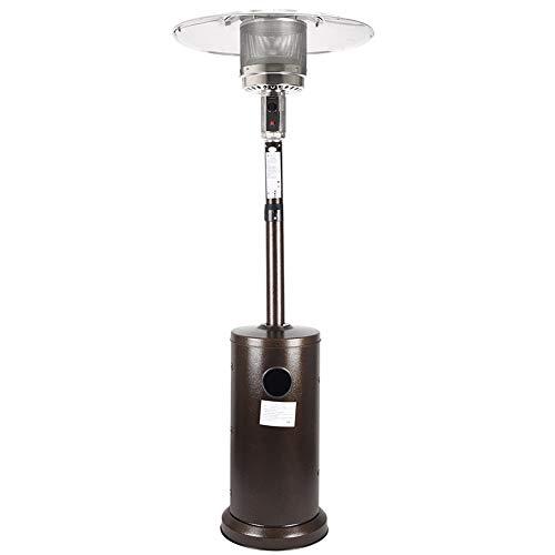RGF Outdoor-Gasheizungen nach Hause Dach verflüssigtes Gas Heizofen Energieeinsparung Gas Erdgas Kamin