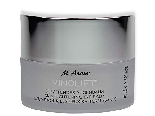 M. Asam® Vinolift® Straffender Augenbalm 30ml