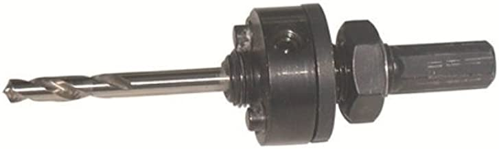 Makita D-17170 spindeladapter 9,5 hex voor 14-29 mm bimetalen kronen