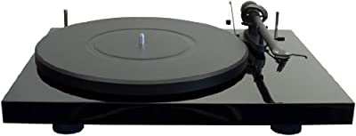 Project Debut SE/3 Turntable