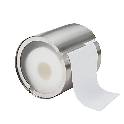 Top 10 best selling list for paper box toilet roll holder