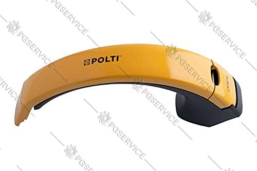 Polti Mango amarillo aspirador Forzaspira C115 Plus PBEU0106