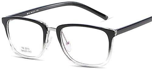 Superlight Zonnebril, gepolariseerd, blauwe film, super lichtblauwe glazen voor mannen en vrouwen, oogschaduw van glazen, niet-verblindend vermoeidheid, hoofdpijn, vermoeidheid van de ogen, ordenad