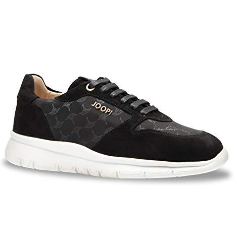 Joop! Damen Hanna LFU 1 Sneaker Schwarz (Black 900) 38 EU
