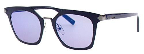 Karl Lagerfeld Sonnenbrille (KL256S 518 51)