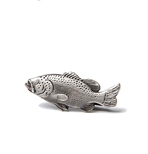pinzas salmon fabricante tiescom