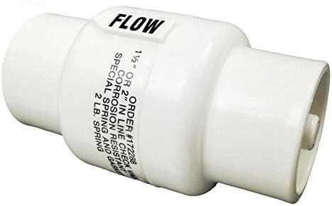 Ximoon ◆高品質 for Pentair Rainbow 300 320 Pool 1 Chlorinator 2