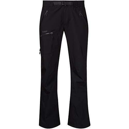 Bergans Breheimen 3L Pants Men - Regenhose/Allwetterhose