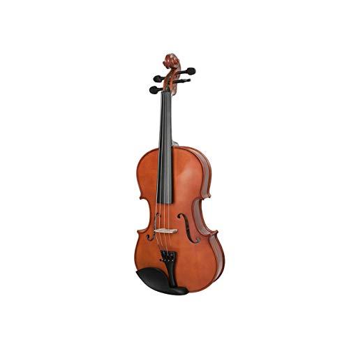 Viola 4/4 Estudante - DOM9631