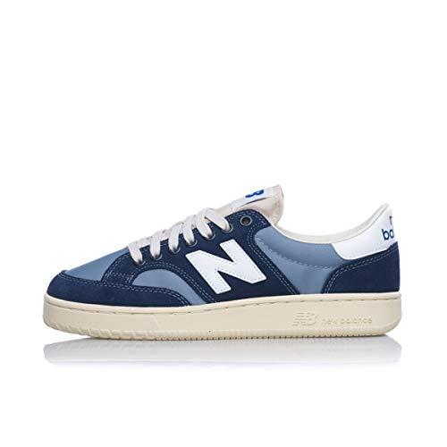 New Balance Proctccb, Tennis Shoe per Uomo Size: 43 EU