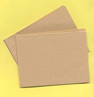 Japanese Premium Oil Blotting Paper - (500 Sheets) !