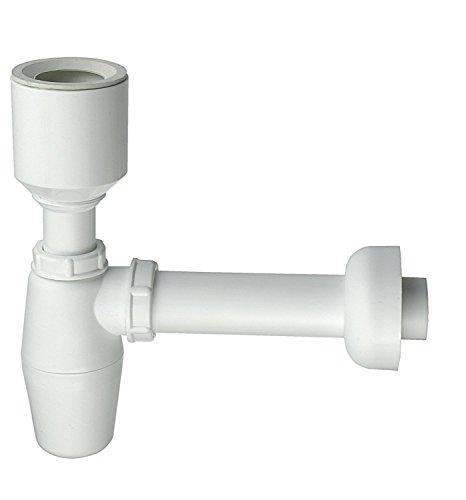 Cornat SA400 Urinal-Tassen-Geruchsverschluss 50x40