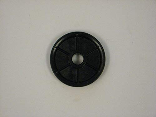 Chain pulley wheel _image1
