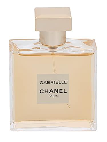 Chanel Chanel Gabriel Channel EDP SP 50ml
