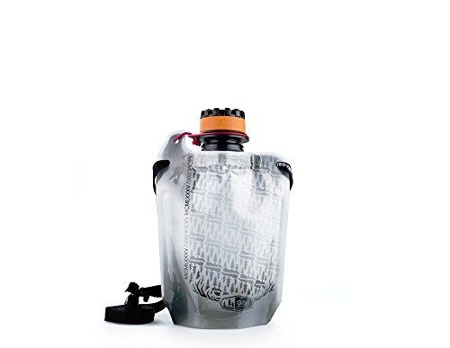 GSI Outdoors - Flachmann, 265 ml
