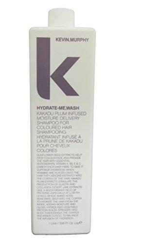 Kevin Murphy Hydrate.Me.Wash Shampoo, 1000 ml
