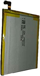 Rechargeable Battery For Infinix note x551 -4000Mah