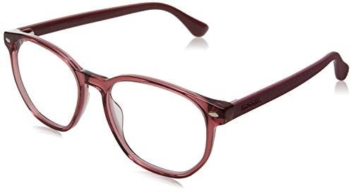 HAVAIANAS UBATUBA/CS gafas de sol, Ople Burg, 51 Unisex Adulto