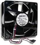 Bitmain Fan voor AntMiner S9/T9/L3+/D3 3600 RPM