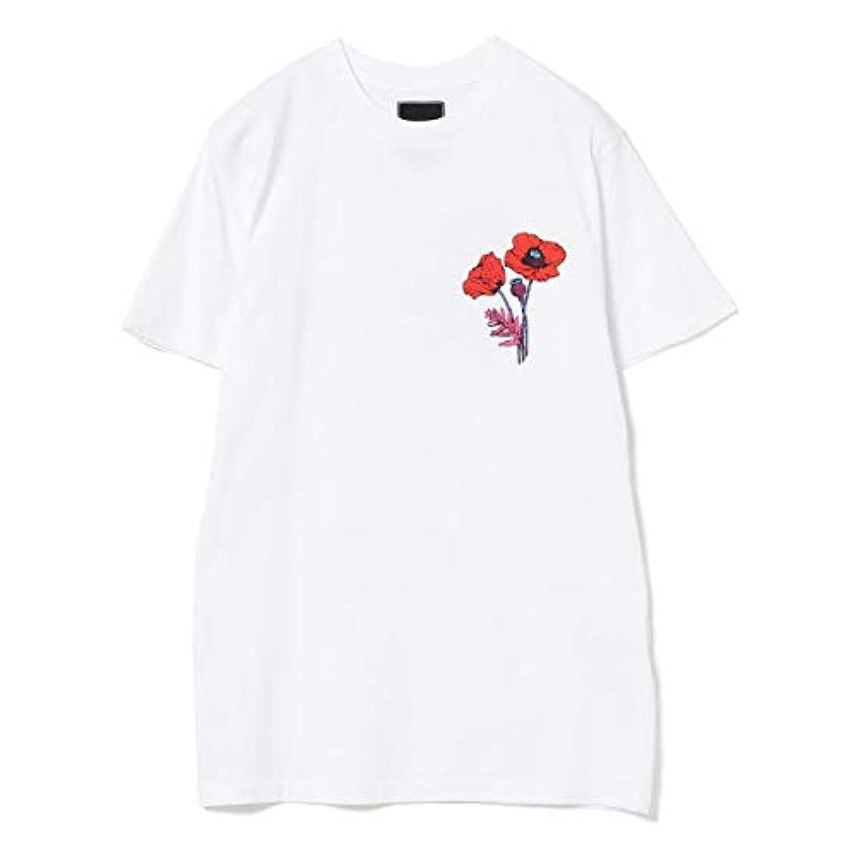 レイ ビームス(Ray BEAMS) am / OPIUM Tシャツ