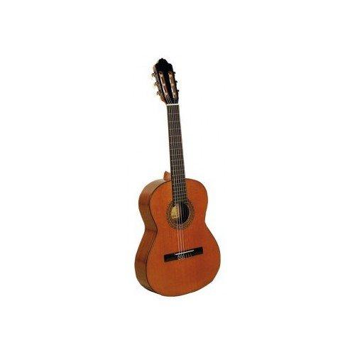 Esteve 3ST53 - Guitare classique 1/2 Diapason 53 cm