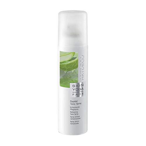 Artdeco Oxyvital Tonic Spray, 100 ml