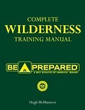 Best bsa wilderness survival training Reviews
