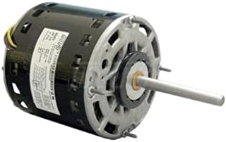 MARS - Motors & Armatures, Inc. O6103 ECM Direct Drive Blower Motor
