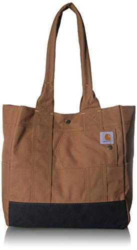 Carhartt North/South, Brown
