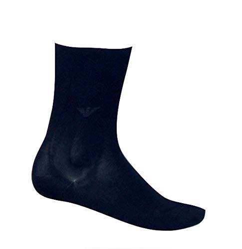 Emporio Armani Socken 42-43